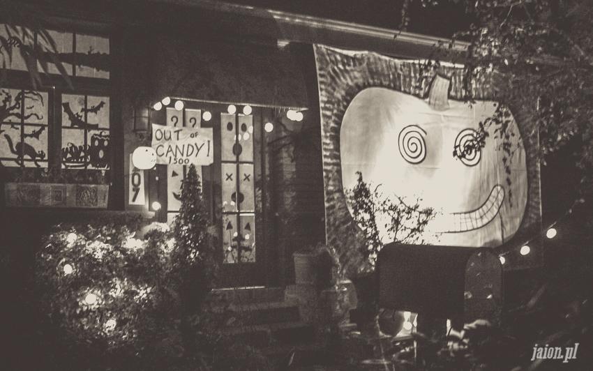 halloween-w-ameryce-201627-25