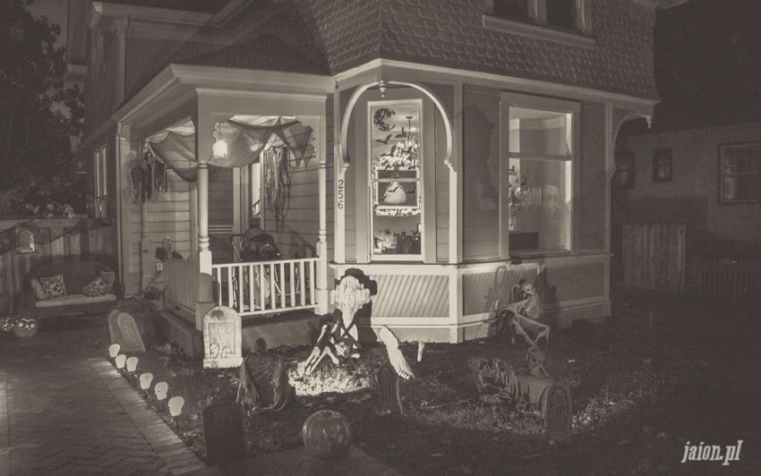 halloween-w-ameryce-201627-26