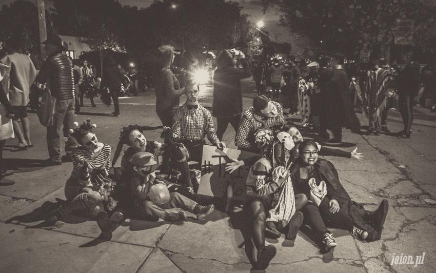 halloween-w-ameryce-201627-27