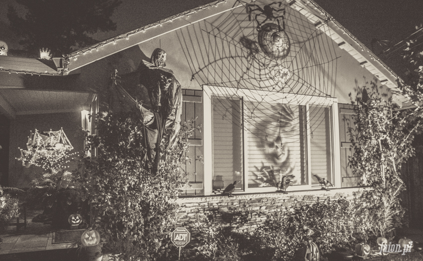 halloween-w-ameryce-201627-4