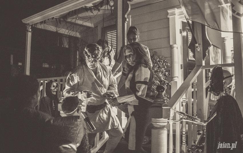halloween-w-ameryce-201627-6
