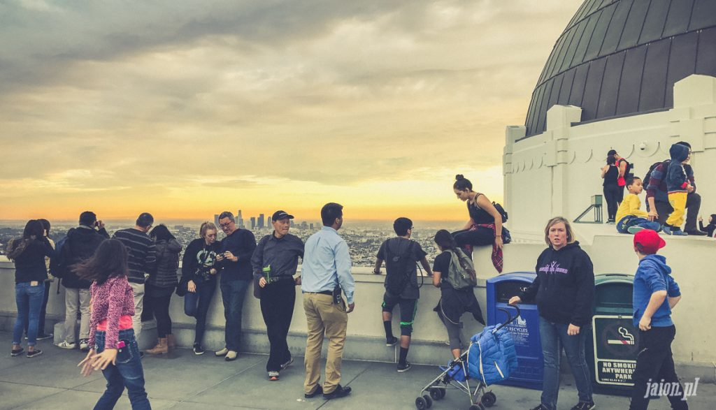ameryka-los-angeles-kalifornia-blog-griffith-observatory-12