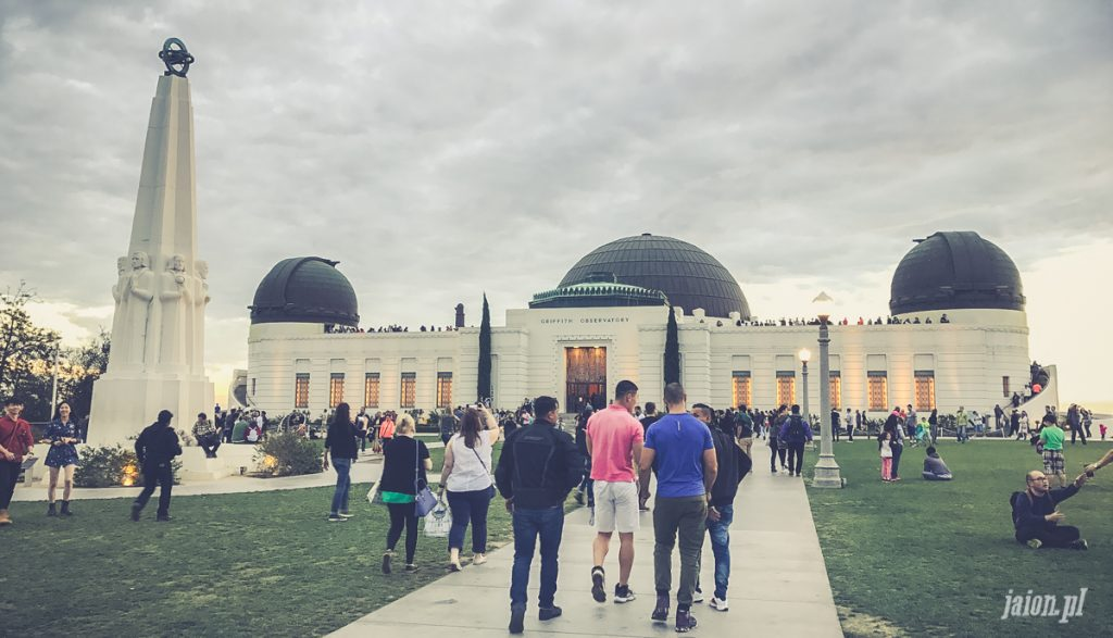 ameryka-los-angeles-kalifornia-blog-griffith-observatory-13