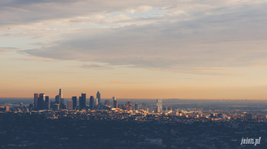 ameryka-los-angeles-kalifornia-blog-griffith-observatory-21