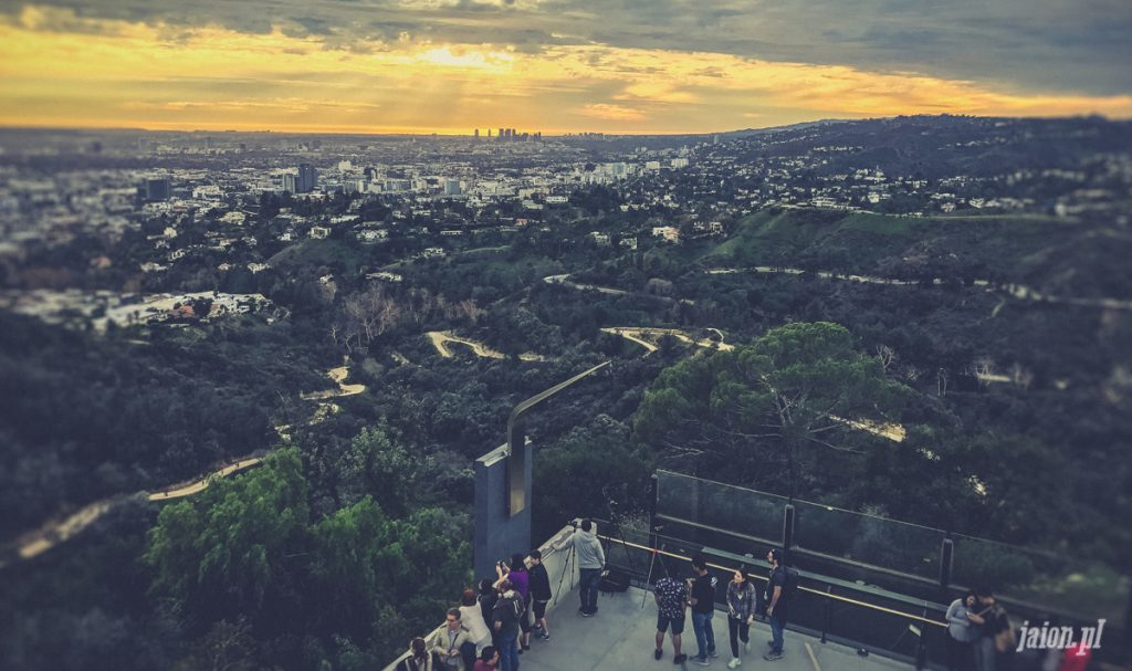 ameryka-los-angeles-kalifornia-blog-griffith-observatory-8