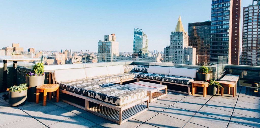 the_heights_rooftop_bar_NY
